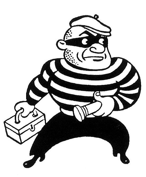 burglar-cartoon1