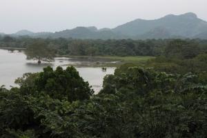Sri Lanka - The Resplendent Isle